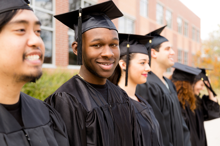 USA Universities that offers up $4000-$10000 guaranteed scholarships