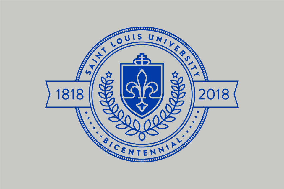 Graduate Pathway Scholarships up To $12,000  @ St. Louis University USA